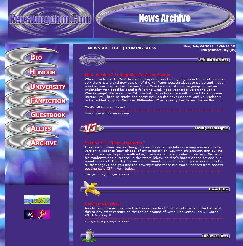 kevskingdom2004v7